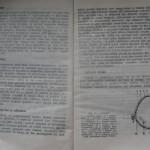 bolile porumbeilor (29)