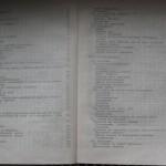 bolile porumbeilor (3)