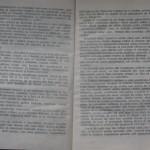 bolile porumbeilor (30)