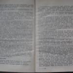 bolile porumbeilor (31)