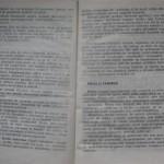 bolile porumbeilor (35)