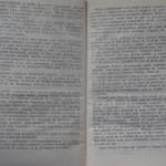 bolile porumbeilor (36)