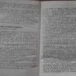 bolile porumbeilor (37)