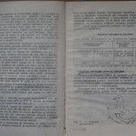 bolile porumbeilor (39)