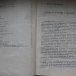 bolile porumbeilor (4)