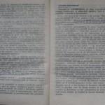 bolile porumbeilor (43)