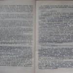 bolile porumbeilor (44)