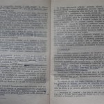 bolile porumbeilor (45)
