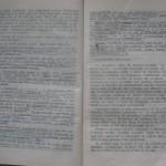 bolile porumbeilor (49)