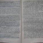 bolile porumbeilor (50)