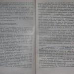 bolile porumbeilor (51)