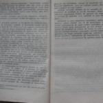 bolile porumbeilor (52)
