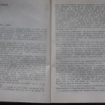 bolile porumbeilor (53)