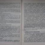 bolile porumbeilor (54)