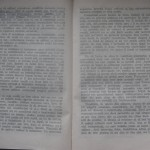 bolile porumbeilor (56)