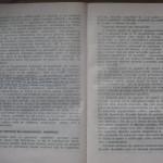 bolile porumbeilor (58)