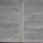 bolile porumbeilor (59)