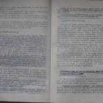 bolile porumbeilor (60)