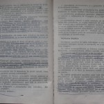 bolile porumbeilor (62)