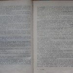 bolile porumbeilor (63)