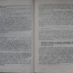 bolile porumbeilor (64)