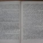 bolile porumbeilor (66)