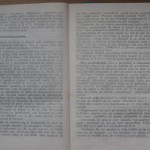 bolile porumbeilor (67)