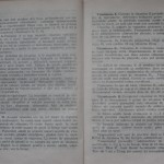 bolile porumbeilor (68)