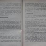 bolile porumbeilor (69)
