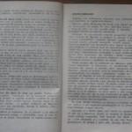 bolile porumbeilor (70)