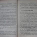bolile porumbeilor (71)