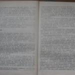 bolile porumbeilor (72)