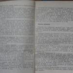 bolile porumbeilor (73)