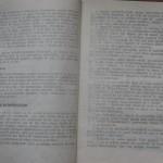 bolile porumbeilor (74)