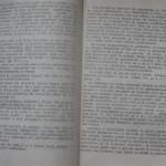 bolile porumbeilor (75)