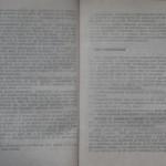 bolile porumbeilor (76)