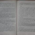bolile porumbeilor (77)
