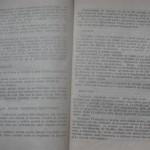 bolile porumbeilor (78)