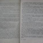 bolile porumbeilor (79)
