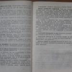 bolile porumbeilor (80)
