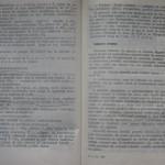 bolile porumbeilor (87)