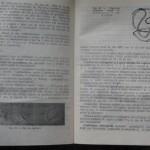 bolile porumbeilor (89)