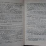 bolile porumbeilor (9)