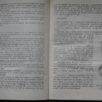 bolile porumbeilor (91)