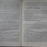 bolile porumbeilor (94)