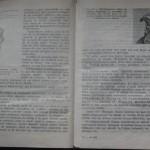 bolile porumbeilor (95)
