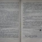 bolile porumbeilor (96)