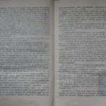 bolile porumbeilor (97)
