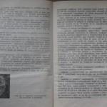 bolile porumbeilor (98)
