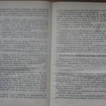 bolile porumbeilor (99)